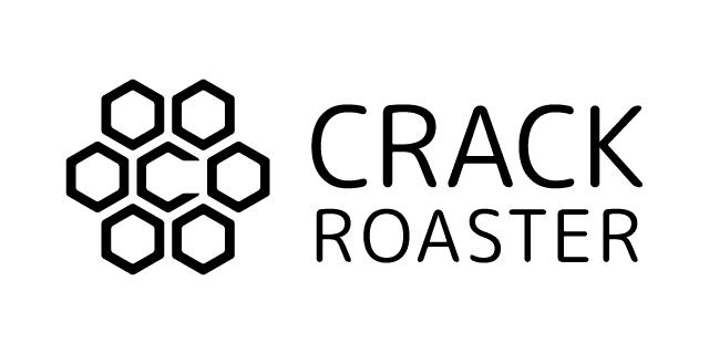 Crack Roaster