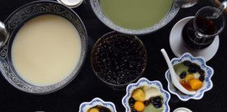 抹茶マニア