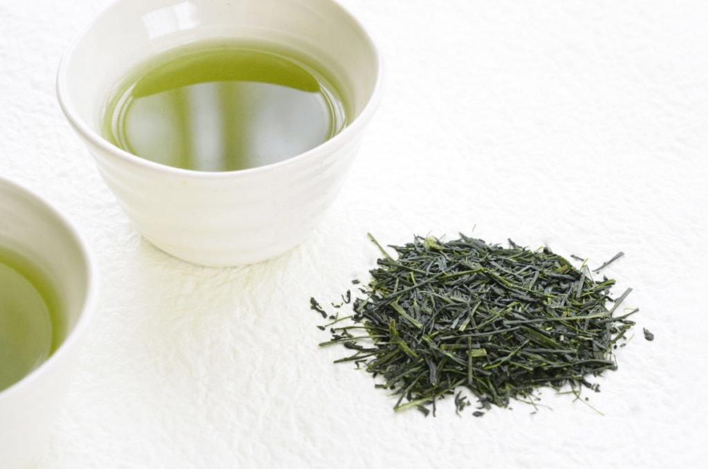 世界遺産の地「屋久島新茶」プレゼントキャンペーン開催中!